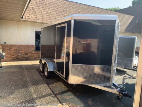 2019 Triton Trailers Value (XT Series)