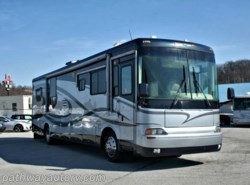 Used 2004  Newmar Dutch Star 3809 by Newmar from Pathway Auto and RV LLC in Lenoir City, TN
