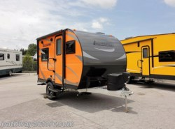 New 2018  Livin' Lite CampLite 11FK by Livin' Lite from Pathway Auto and RV LLC in Lenoir City, TN
