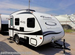 New 2017  ProLite Plus Plus by ProLite from Pathway Auto and RV LLC in Lenoir City, TN