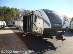 New 2017  CrossRoads Sunset Trail Grand Reserve 26 SI by CrossRoads from Hayden's RV's in Richmond, VA