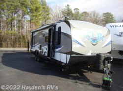 New 2017 Forest River XLR Hyperlite 29HFS available in Richmond, Virginia