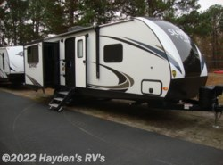 New 2018  CrossRoads Sunset Trail Super Lite 250 RK by CrossRoads from Hayden's RV's in Richmond, VA