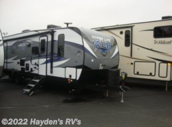 New 2018  Forest River XLR Hyperlite 29HFS by Forest River from Hayden's RV's in Richmond, VA