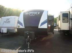 New 2019  CrossRoads Sunset Trail Super Lite 250RK by CrossRoads from Hayden's RV's in Richmond, VA