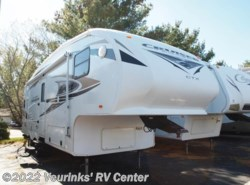 Used 2011  CrossRoads Cruiser 26CTX