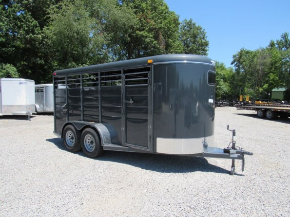 2018 Calico SB162 available in Carterville, IL