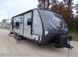New 2017  Coachmen Apex 249RBS by Coachmen from Friendship RV Inc. in Friendship, WI