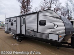 New 2017  Coachmen Catalina 293RLDSLE by Coachmen from Friendship RV Inc. in Friendship, WI