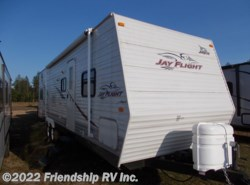 Used 2008  Jayco Jay Flight 30 BHS by Jayco from Friendship RV Inc. in Friendship, WI