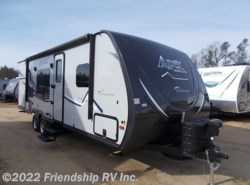 New 2019  Coachmen Apex 251RBK by Coachmen from Friendship RV Inc. in Friendship, WI