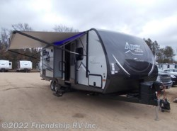 New 2019  Coachmen Apex 269RBKS by Coachmen from Friendship RV Inc. in Friendship, WI