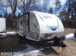 New 2018 Coachmen Freedom Express Select 29SE available in Friendship, Wisconsin