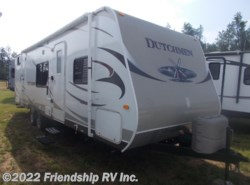 Used 2014 Dutchmen Dutchmen 295BHGS available in Friendship, Wisconsin