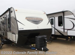 New 2017  Starcraft Autumn Ridge 289BHS by Starcraft from Colerain RV of Dayton in Dayton, OH