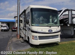 New 2016 Jayco Alante 26X available in Dayton, Ohio
