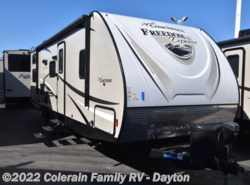 New 2017  Coachmen Freedom Express 275BHS by Coachmen from Colerain RV of Dayton in Dayton, OH