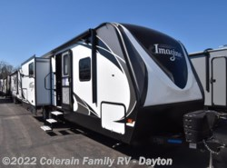 New 2017  Grand Design Imagine 2670MK by Grand Design from Colerain RV of Dayton in Dayton, OH
