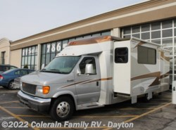 Used 2007  Itasca Cambria 26A by Itasca from Colerain RV of Dayton in Dayton, OH