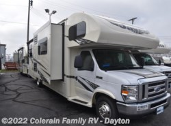 New 2017  Jayco Greyhawk 29ME by Jayco from Colerain RV of Dayton in Dayton, OH
