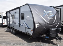 New 2017  Coachmen Apex 238MBS by Coachmen from Colerain RV of Dayton in Dayton, OH