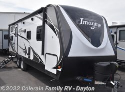 New 2017  Grand Design Imagine 2400BH by Grand Design from Colerain RV of Dayton in Dayton, OH