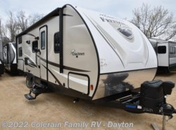 New 2018  Coachmen Freedom Express 257BHS by Coachmen from Colerain RV of Dayton in Dayton, OH