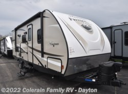New 2018  Coachmen Freedom Express 231RBDS by Coachmen from Colerain RV of Dayton in Dayton, OH