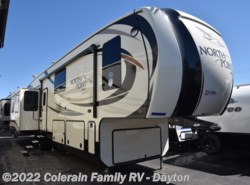 New 2017  Jayco North Point 377RLBH by Jayco from Colerain RV of Dayton in Dayton, OH