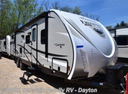 New 2018  Coachmen Freedom Express 310BHD by Coachmen from Colerain RV of Dayton in Dayton, OH