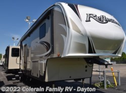 New 2018  Grand Design Reflection 367BHS by Grand Design from Colerain RV of Dayton in Dayton, OH