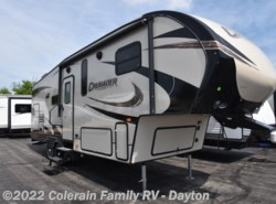New 2018  Prime Time Crusader 26RE by Prime Time from Colerain RV of Dayton in Dayton, OH