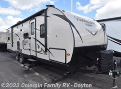 New 2018  Prime Time Tracer Air 285AIR by Prime Time from Colerain RV of Dayton in Dayton, OH