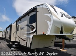 New 2018  Grand Design Reflection 307MKS by Grand Design from Colerain RV of Dayton in Dayton, OH