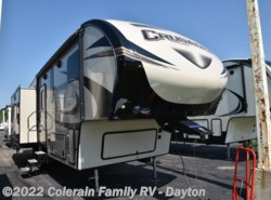 New 2018  Prime Time Crusader 297RSK by Prime Time from Colerain RV of Dayton in Dayton, OH
