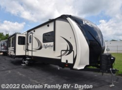 New 2018  Grand Design Reflection 315RLTS by Grand Design from Colerain RV of Dayton in Dayton, OH