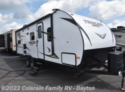 New 2018  Prime Time Tracer Breeze 24DBS by Prime Time from Colerain RV of Dayton in Dayton, OH