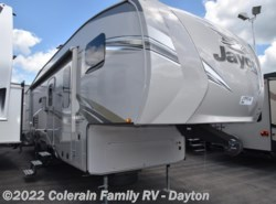 New 2018  Jayco Eagle HT 29.5BHDS by Jayco from Colerain RV of Dayton in Dayton, OH