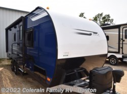 New 2018  Livin' Lite CampLite 21RBS by Livin' Lite from Colerain RV of Dayton in Dayton, OH