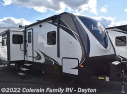 New 2018  Grand Design Imagine 2950RL by Grand Design from Colerain RV of Dayton in Dayton, OH