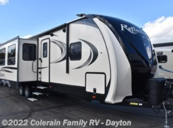 New 2018  Grand Design Reflection 312BHTS by Grand Design from Colerain RV of Dayton in Dayton, OH