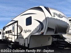 New 2018  Grand Design Reflection 28BH by Grand Design from Colerain RV of Dayton in Dayton, OH