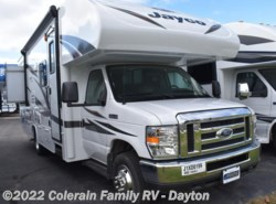 New 2018  Jayco Redhawk 26XD by Jayco from Colerain RV of Dayton in Dayton, OH