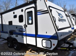 New 2018  Jayco Jay Feather 7 17XFD by Jayco from Colerain RV of Dayton in Dayton, OH