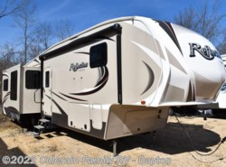 Used 2015  Grand Design  Relfection 337RLS by Grand Design from Colerain RV of Dayton in Dayton, OH