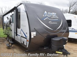 Used 2017  Coachmen Apex 245BHS by Coachmen from Colerain RV of Dayton in Dayton, OH