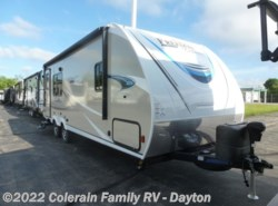 New 2019  Coachmen Freedom Express 246RKS by Coachmen from Colerain RV of Dayton in Dayton, OH