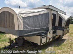 Used 2016 Jayco Jay Series  available in Dayton, Ohio