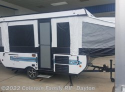 New 2018 Jayco Jay Series Sport  available in Dayton, Ohio