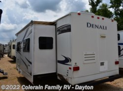 Used 2009 Dutchmen Denali  available in Dayton, Ohio